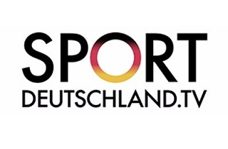 sport tv deutschland
