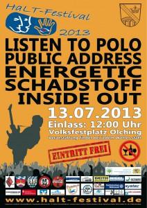 halt-festival-2013