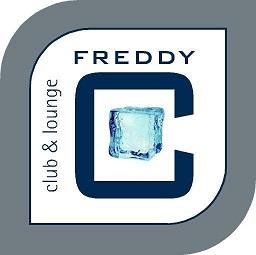 H1_201314_Freddy