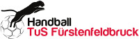 TuS FFB Handball Panther News