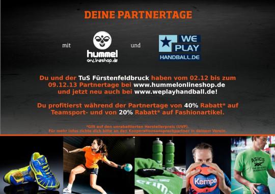 tus_ffb_handball_hummel_partnertage