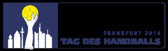 TdH_Logo_quer