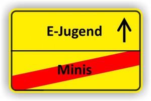 mini-e-jgd