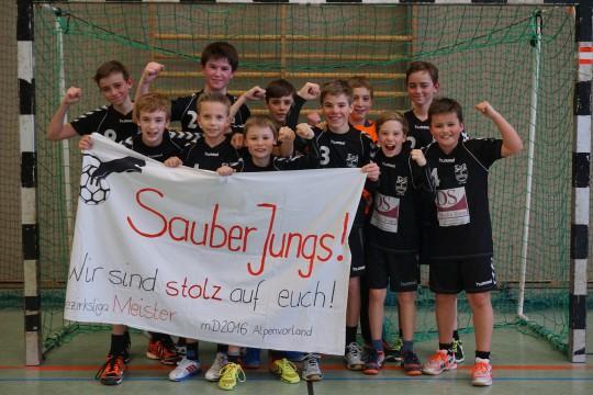 JuniorPantherMDMeister 2016-2
