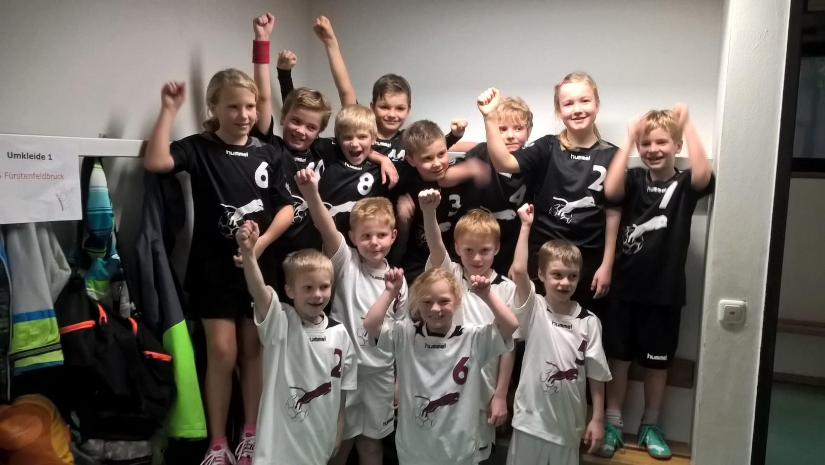 Ffb handball