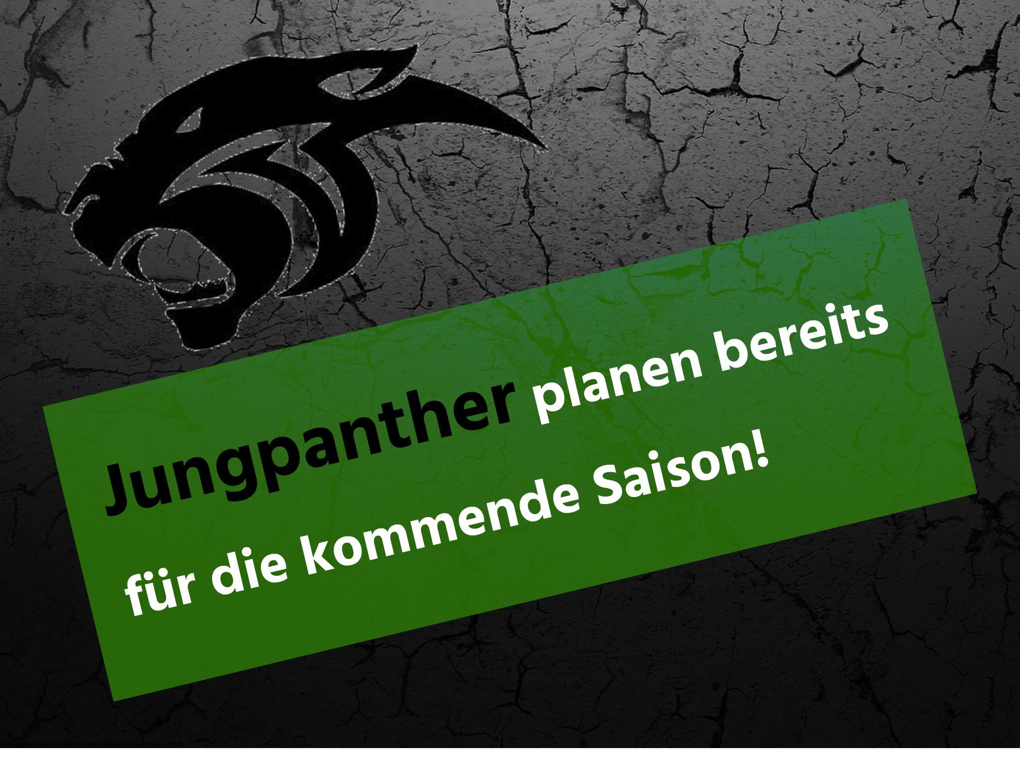 Banner - Spielerwerbung