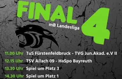 Plakat-Final-Four