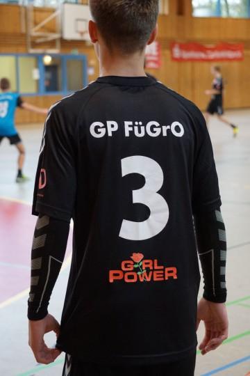 FüGrO-IL-18