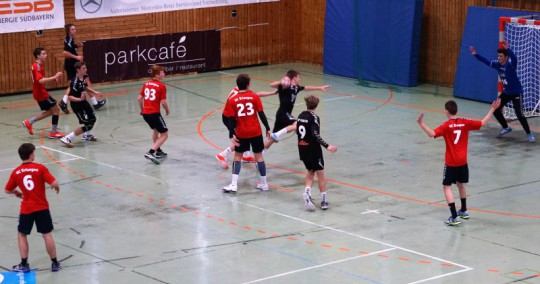mc1-201718-FüGroVsErlangen18