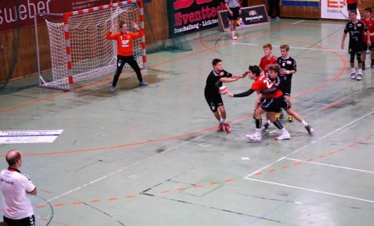 mc1-201718-FüGroVsErlangen19