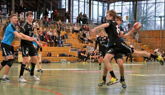 mC1 2018-03-10 FüGrO vs Rosenheim 05