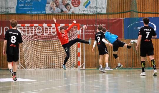 mC1 2018-03-10 FüGrO vs Rosenheim 09