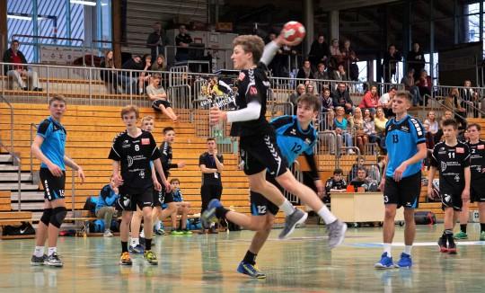 mC1 2018-03-10 FüGrO vs Rosenheim 17