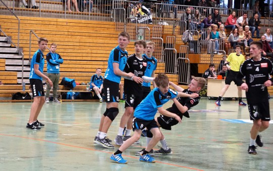mC1 2018-03-10 FüGrO vs Rosenheim 22