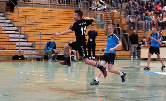 mC1 2018-03-10 FüGrO vs Rosenheim 23