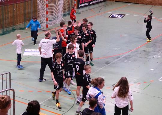 mC1 2018-03-10 FüGrO vs Rosenheim 24