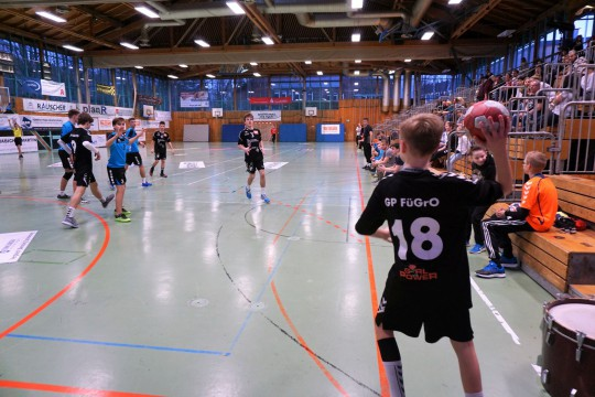 mC1 2018-03-10 FüGrO vs Rosenheim 27