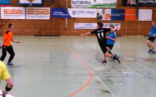 mC1 2018-03-10 FüGrO vs Rosenheim 28