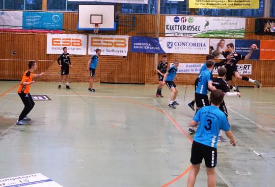 mC1 2018-03-10 FüGrO vs Rosenheim 29