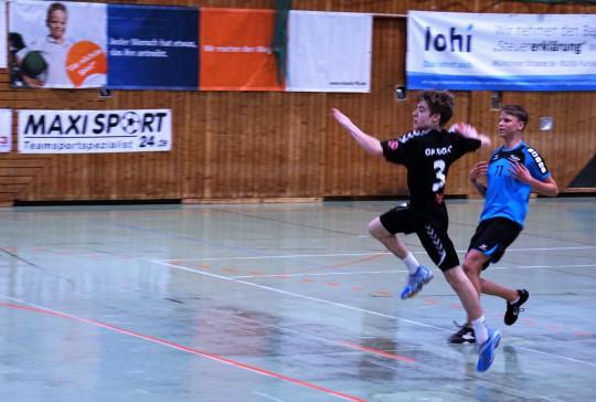 mC1 2018-03-10 FüGrO vs Rosenheim 31