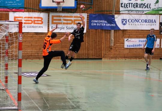 mC1 2018-03-10 FüGrO vs Rosenheim 34