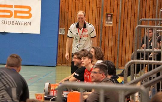 mC1 2018-03-10 FüGrO vs Rosenheim 40