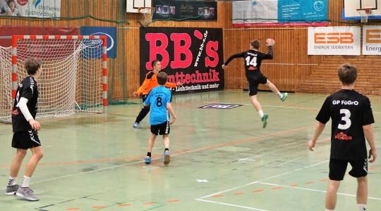 mC1 2018-03-10 FüGrO vs Rosenheim 47