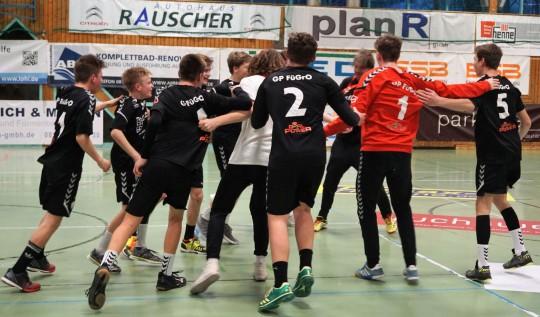 mC1 2018-03-10 FüGrO vs Rosenheim 49