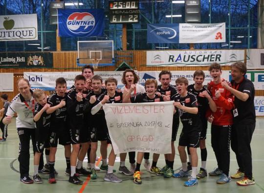 mC1 2018-03-10 FüGrO vs Rosenheim 50