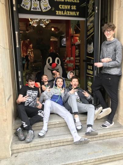 GPFüGrO-2018-Prag-07