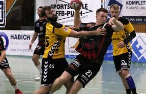 Handball Ffb