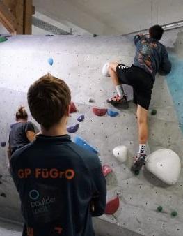GPFüGrO-2018-19_Bouldern1_GPFüGrO-2018-19_Sept_mB-2018-19-GPFüGrO-Bouldern-02