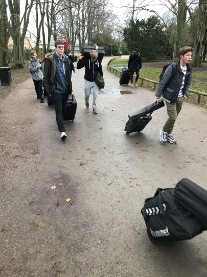 GPFüGrO-2018-19_SpT10_14