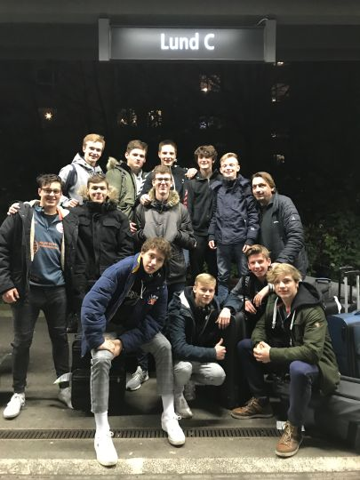 GPFüGrO-2018-19_SpT10_4