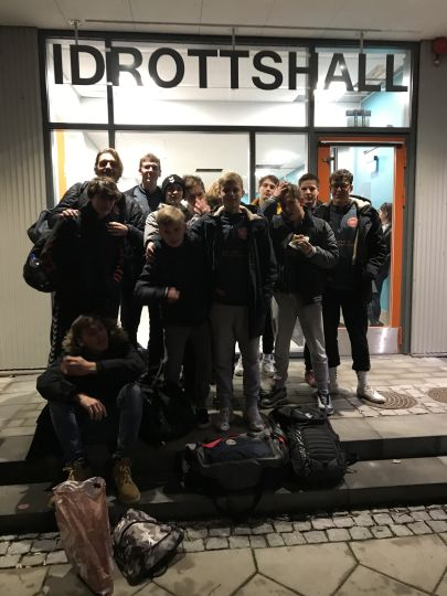 GPFüGrO-2018-19_SpT10_7