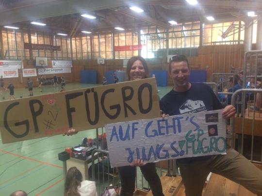 gpfügro_historybegins_17