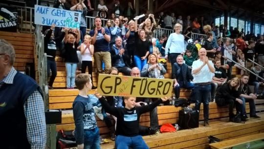 gpfügro_historybegins_19