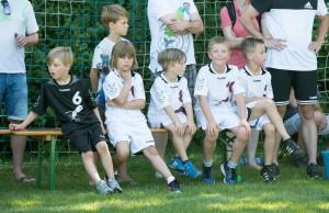 190629 Lohi Handball Spielfest Minis & Bambins-150
