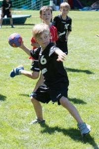 190629 Lohi Handball Spielfest Minis & Bambins-160