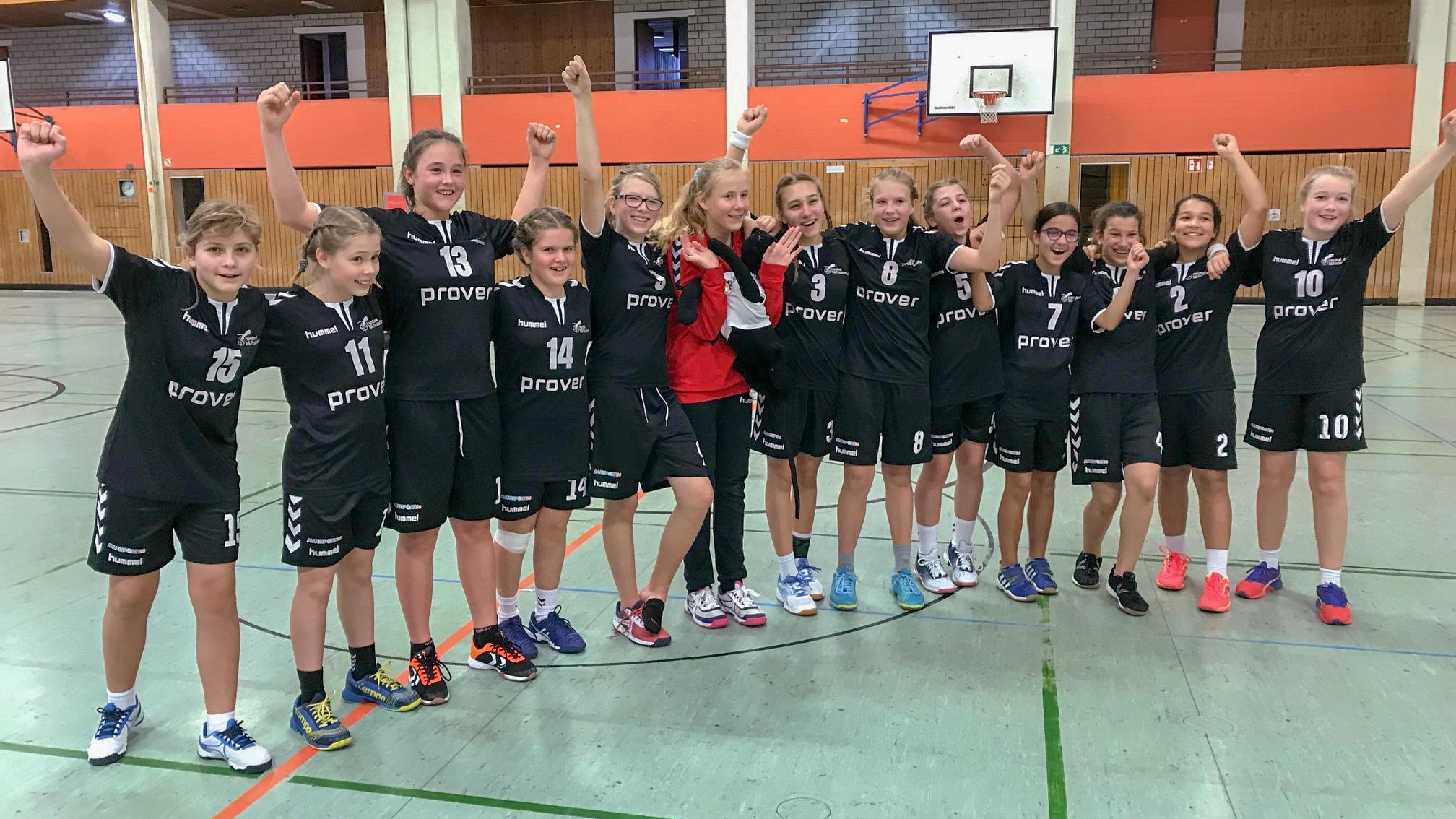 Tus Ffb Handball